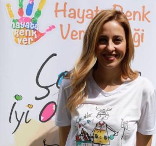 Pelin Özdemir Hacıoğlu, Gıda Mühendisi