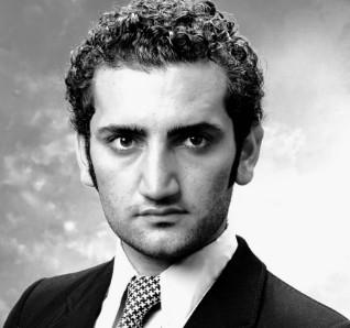 Mehmet Aytaç
