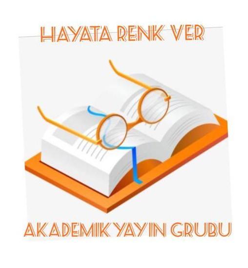 Akademik Araştırmalar ve Yayın Birimi